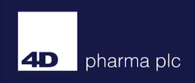 4D Pharma UK)