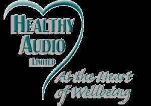 Healthy Audio (UK)