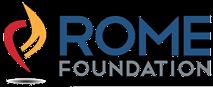 Rome Foundation (US)
