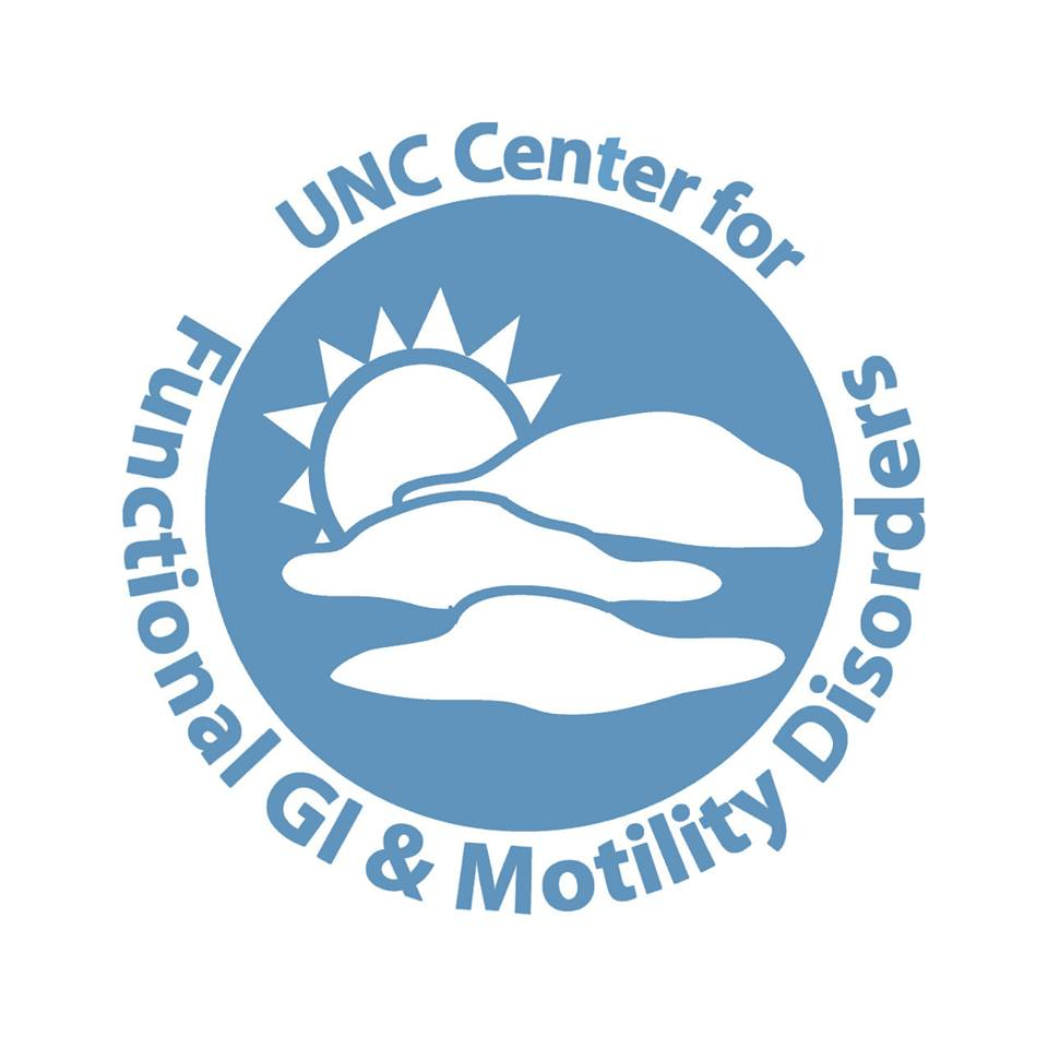 UNC Center for Functional GI & Motility Disorders (US)