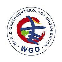 World Gastroenterology Organisation (WGO)