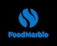 FoodMarble (Ireland)