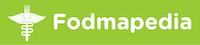 Fodmapedia (France)