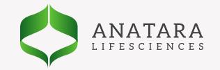 Anatara Lifesciences (Australia)