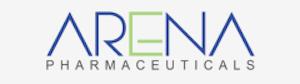 Arena Pharmaceuticals (US)