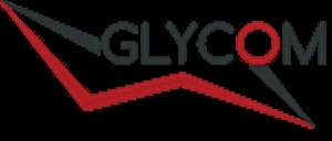 Glycom (Denmark)