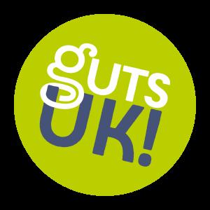 Guts UK! (UK)