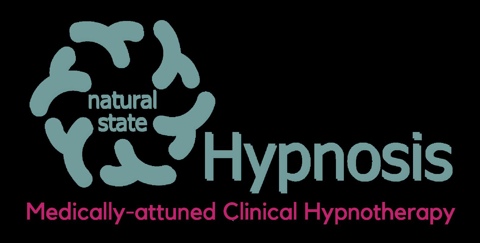 Natural State Hypnosis (Tasmania)